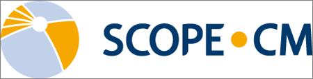 SCOPE-CM